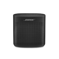 Bose SoundLink Color Bluetooth® hangsugárzó II
