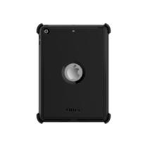 Defender Series for iPad mini (5th gen)